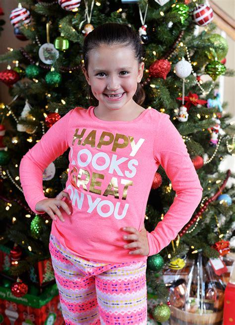 crazy holiday tr ela mobi imagezilla bing images