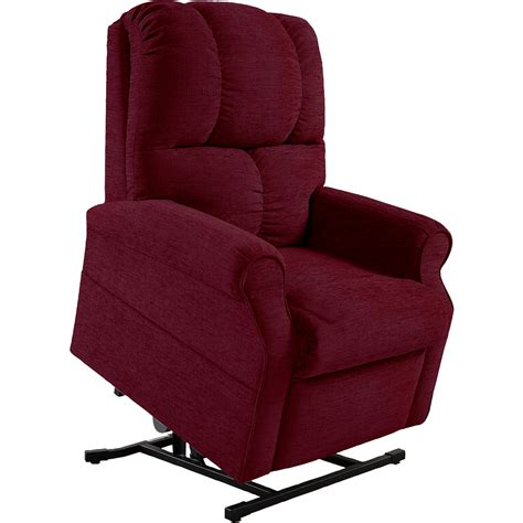 automatic recliner 2017 automatic rise recliner chair lift recliner chair