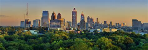 best of atlanta things to do in atlanta explore top attractions events