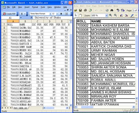 format csv in java convert json to csv java phpsourcecode net