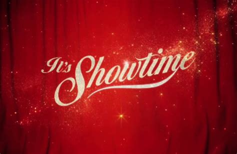 Show On The Date by Showtime Alpi Entertainment