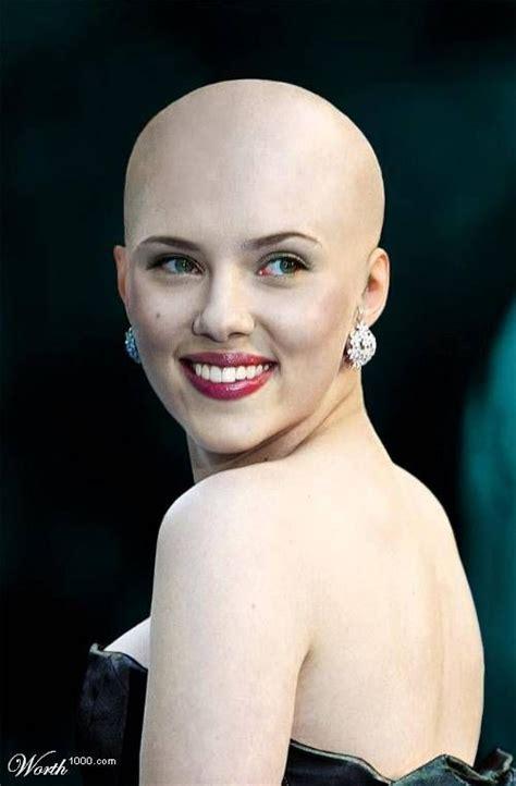 bald or balding celebrities bald celebrities 28 pics