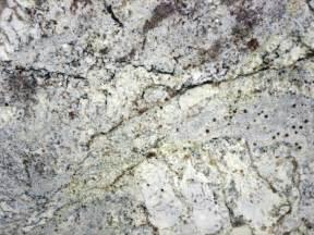 what color is granite granite white springs granite countertop color capitol