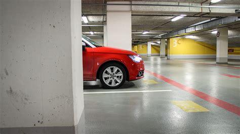 Audi A1 1 4 Tfsi Technische Daten by Audi A1 1 4 Tfsi Ambition S Tronic Im Fahrbericht 187 Motoreport