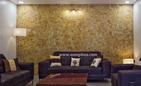 tiles for bedroom walls india service provider of modular kitchen chennai modern