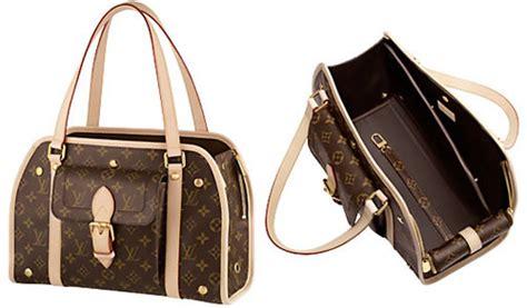 Quella Set By Putri Fashion accessori per cani louis vuitton fashion