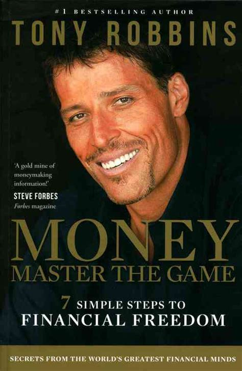 Money Master The money master the b 248 ker cdon
