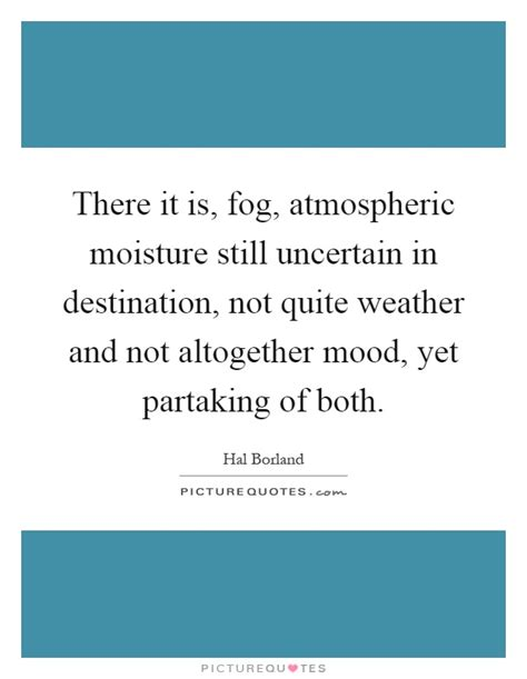 still not quite right trying to create a good batman fair there it is fog atmospheric moisture still uncertain in