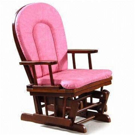 baby rocking chair cushion baby rocking chair with cushions made of imported rubber