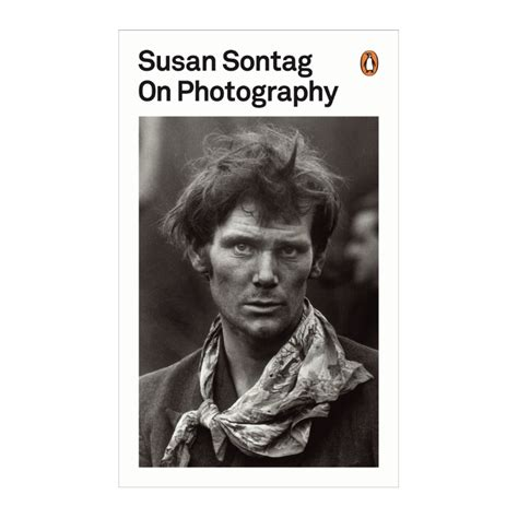 Susan Sontag On Photography susan sontag on photography meteor