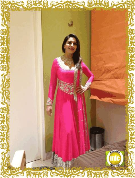 designer bollywood replica suits madhuri dixit in ludhiana classifieds indian bollywood designer replica madhuri dixit gorgeous
