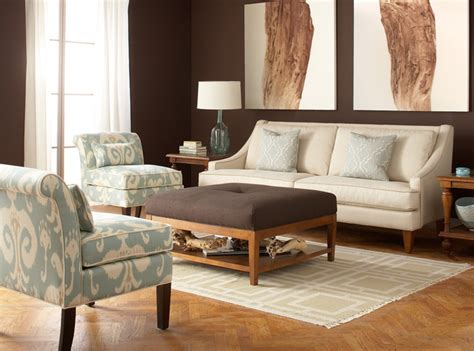 Libby Langdon Upholstery Furniture For Braxton Culler Braxton Culler Living Room Furniture