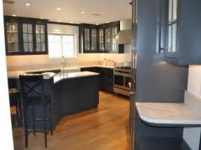 Kitchen Paint Color Ideas Kitchen Colors Dark Cabinets Painting Kitchen Cabinets Realted Posted Sand Doors painted kitchen cabinets designs quicua com