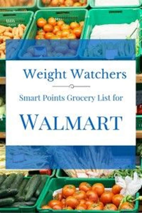 weight watchers a guide for beginners smart recipes ideas smart points guide books 1000 images about weight watchers smart points recipes