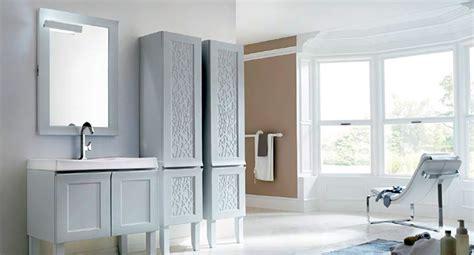 mobili bagno artesi mobile bagno verde free mobile bagno ante e cassetti