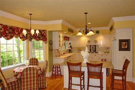 soooo jealous kitchen french country decorating
