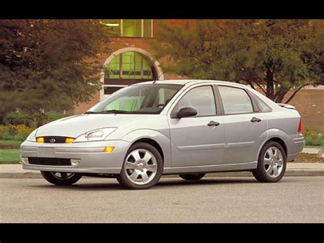 how to sell used cars 2003 ford focus on board diagnostic system sell my car fast peddle