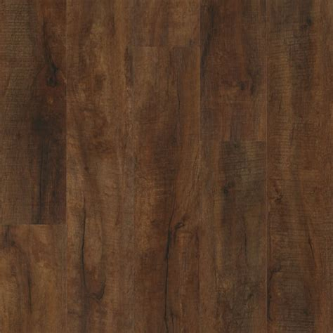 earthwerks camden plank luxury vinyl floors