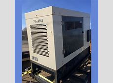 Kubota Generator Supplier Worldwide | Used 16 kW Diesel ... 250 Kw Generator Used