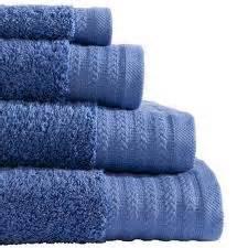 Downy Blue downy blue ultra type fragrance