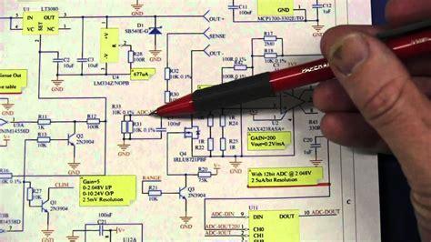 bench power supply design eevblog 232 lab power supply design part 5 youtube