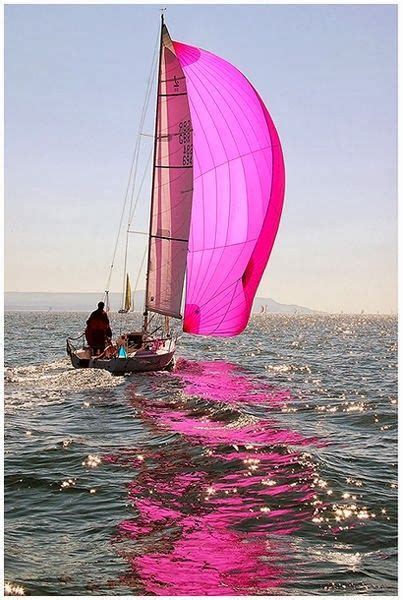 sailboats voucher code 757 best images about photography beautiful photography