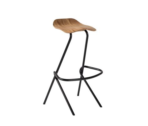 Straining At Stool by Strain By Prostoria Chair Coffee Table Bar Stool