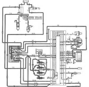 volvo 240 dl fuel relay location volvo get free image about wiring diagram