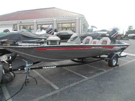 used tracker boats for sale in kentucky boats - Tracker Boats Kentucky