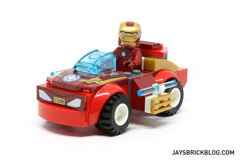 Lego Juniors 10721 Iron Vs Loki Junior Vs Ironman Easy To Build review lego 10721 juniors iron vs loki