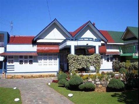 summit guest house shillong india guest house reviews