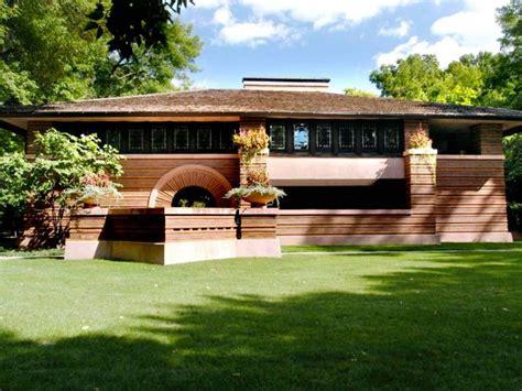 prairie home style prairie architecture hgtv