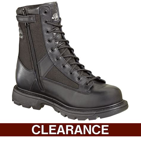 boots clearance danner boots clearance 28 images danner 15660x danner