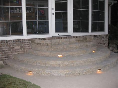 Patio Pavers New Bern Nc Belgard Celtik Steps Low Voltage Lights Dreamscape