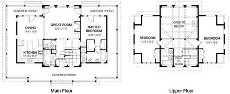 princeton floor plans house plans the princeton cedar homes