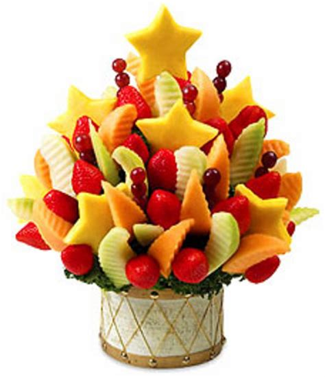 edible creations how to fruit bouquets and edible edible arrangements in costa mesa ca relylocal