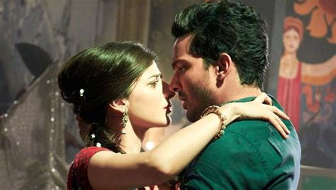 film india lama teri kasam romantic film sanam teri kasam 20th day box office