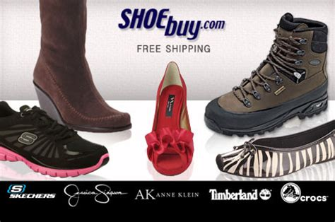 shoes buy groupon deal 20 for 40 on shoebuy southern savers