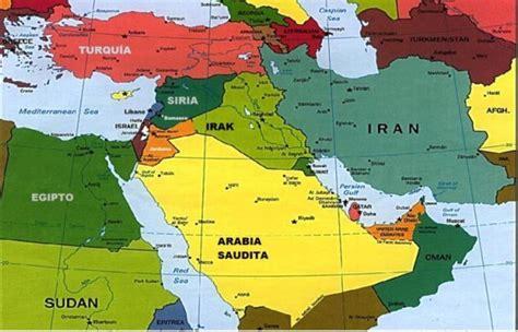 oriente medio oriente roto 191 se est 225 gestando una nueva guerra en oriente medio diario16