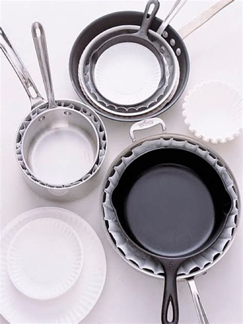 coffee filter uses 36 cool diy crafts using coffee filters diy ready