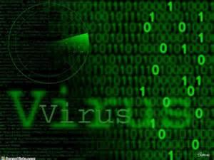 wallpaper computer virus all type virus bio and detail cool trickz