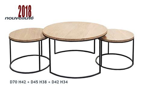 Tables Gigognes En Bois 4514 by Tables Gigognes En Bois Excellent With Tables Gigognes En