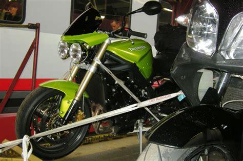 Motorrad Reisebericht Sardinien by Streettriple Sardinien Reisebericht