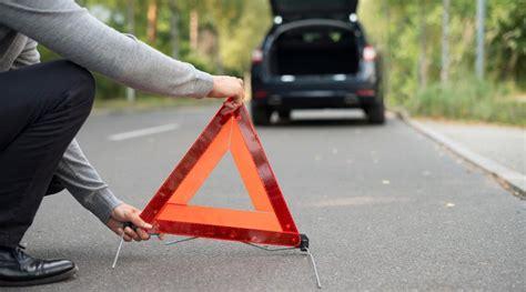 Autoversicherungsrechner Huk by Jetzt Kfz Versicherung Berechnen Wechseln Huk Coburg