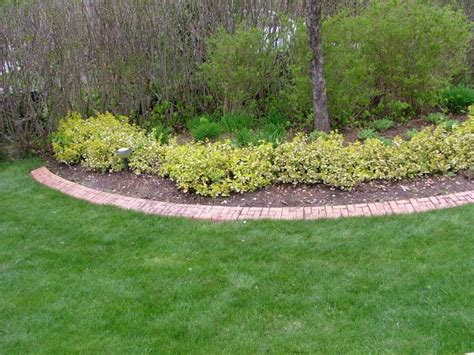Landscape Edging Toronto Swapsity Items Concrete Garden Edging