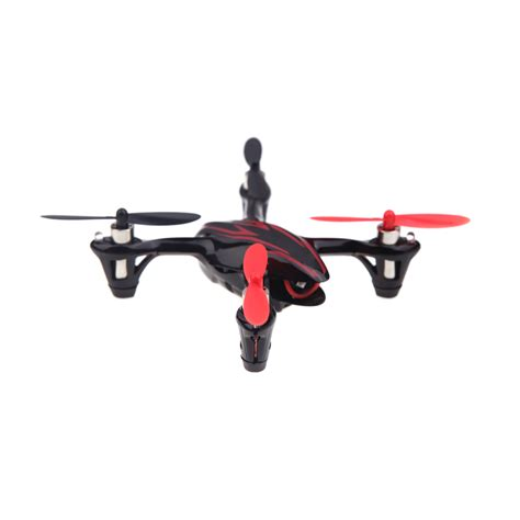 Best Seller Battery Lipo Upgrade Hubsan X4 380mah hubsan x4 h107c 2 4g 4ch rc quadcopter rtf mini drone with