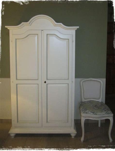 armadi da ingresso classici pi 249 di 25 fantastiche idee su armadietto da ingresso su