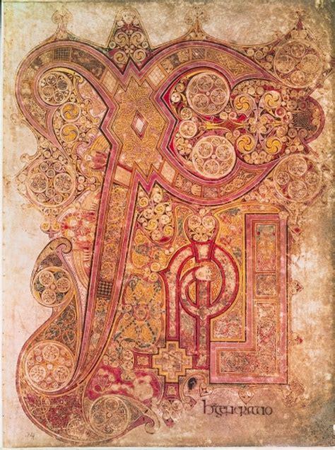 the of the moths books meaning of moth lightgrid lichtnetz reddeluz