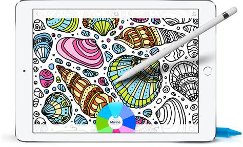 coloring book for coloring book for me apalon