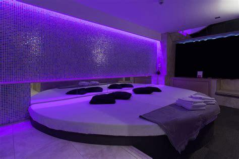 hoteles con en la habitacion cerca de madrid hotel madrid habitaciones por hora madrid